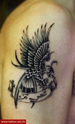 best tattoo design thumbs arabische tattoos tattoo. Black Bedroom Furniture Sets. Home Design Ideas